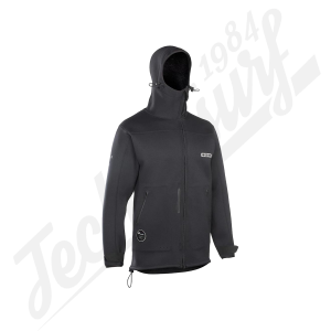 ION Shelter Jacket Core 2020