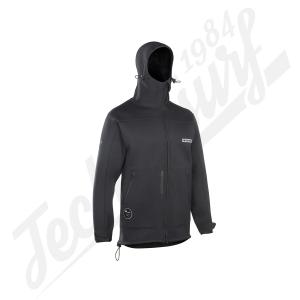 ION Shelter Jacket Core 2020