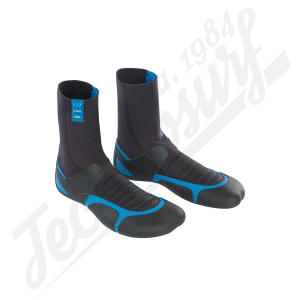 Boots ION Plasma Boots 3/2mm