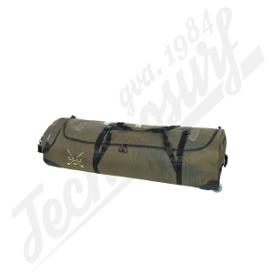 Boardbag ION Gearbag Tec 1/3 Golf