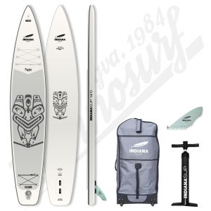 Stand Up Paddle Gonflable 14'0 Touring - 2020