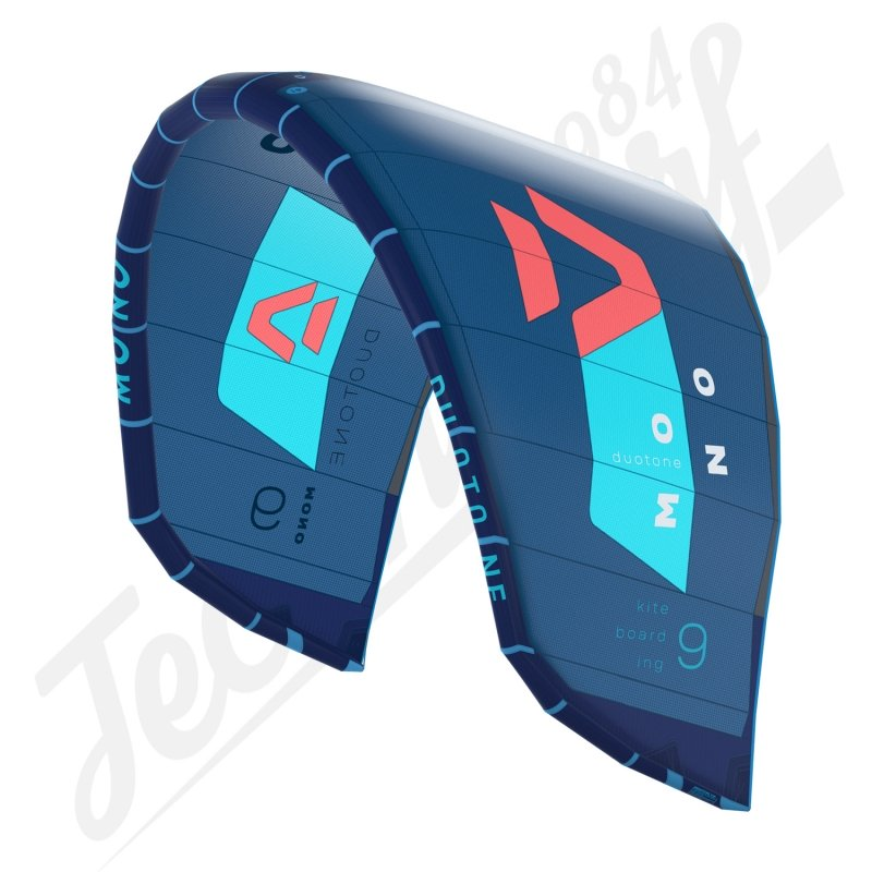 Kite DUOTONE Mono - Blue -2020