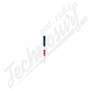 Leash F-ONE - 2020