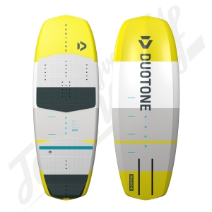 Kitefoil board DUOTONE Pace - 2020