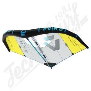 Wing Foil DUOTONE ECHO - 2020