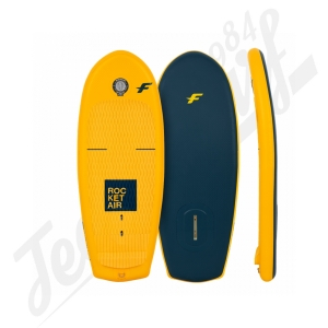 Kitefoil board F-ONE Rocket Air - 2020