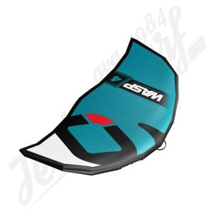 Wing Foil OZONE V1