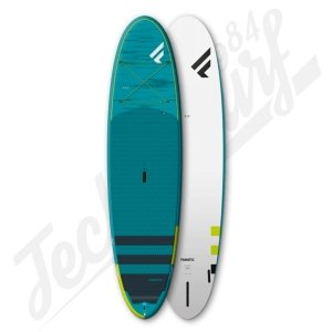 Stand Up Paddle Rigide FANATIC Fly 9'6'' - 2020