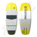 Kitefoil PACK Foil DUOTONE Pace + Kitefoil SLINGSHOT Fkite 65 - 2020