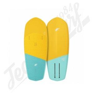 Kitefoil Board F-ONE Pocket - 2020