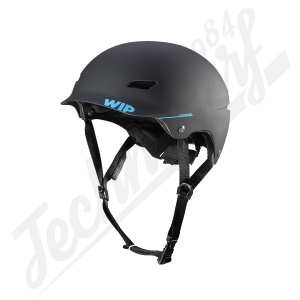 Casque FORWARD WIP Wipper Helmet