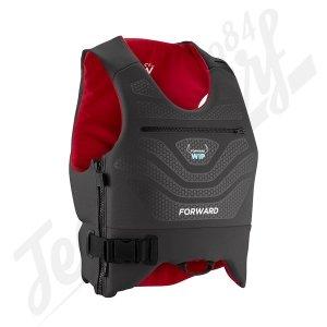 Life Jacket FORWARD WIP Flow Neo Vest 50N
