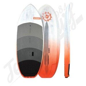 Planche SUP/Wing foil SLINGSHOT  Outwit 6'6