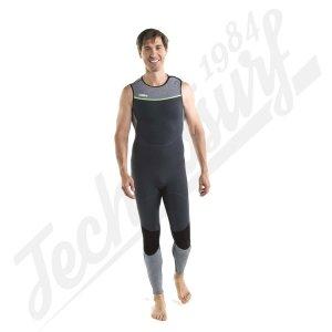 JOBE - Wetsuit  Toronto Long John 2mm