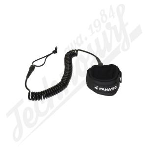 Leash FANATIC Sup leash - 2021