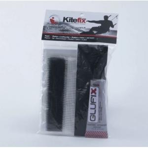 KitFix - Kit de réparation Kitesurf