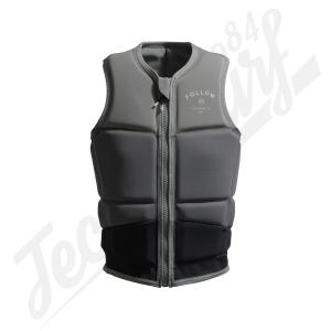 Impact vest FOLLOW WAKE Coastline Mens Jacket