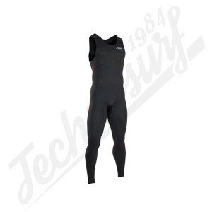 ION - Wetsuit Long John Element 2.0