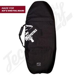 Boardbag Foil Board SURFPISTOLS