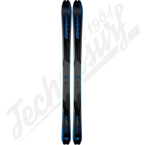 Ski DYNAFIT Blacklight 88 - 2021