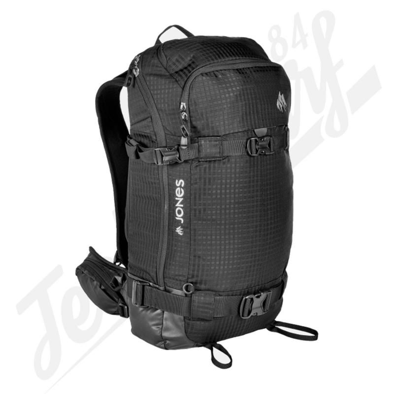 Backpack  JONES Dscnt 32 L