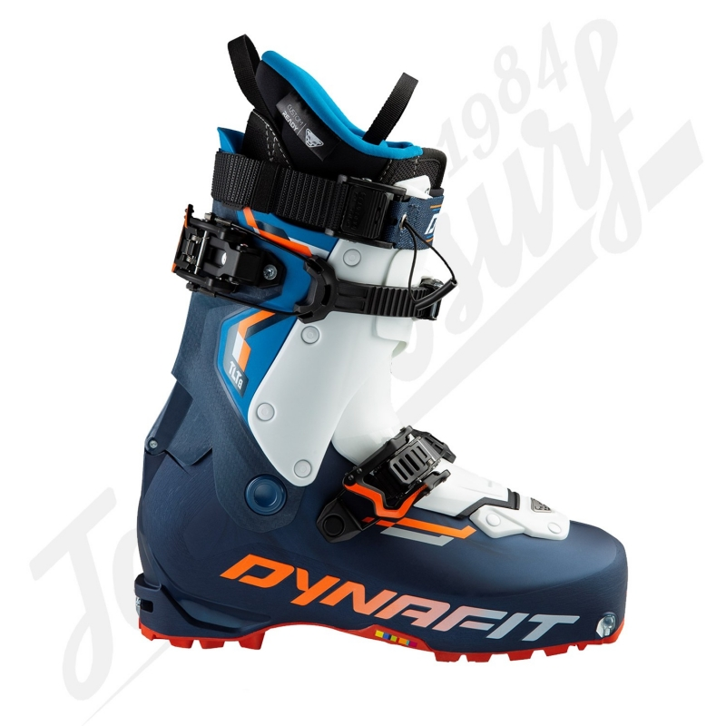 Shoes DYNAFIT TLT8 Expedition CR