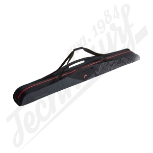 HEAD Single Ski bag Femme