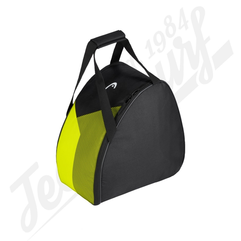 Housse chaussures HEAD Bootbag
