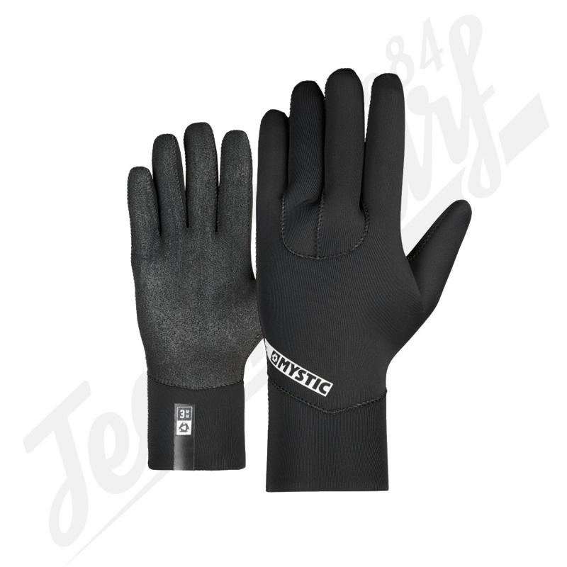 Gants Néoprène MYSTIC Star Glove 3mm