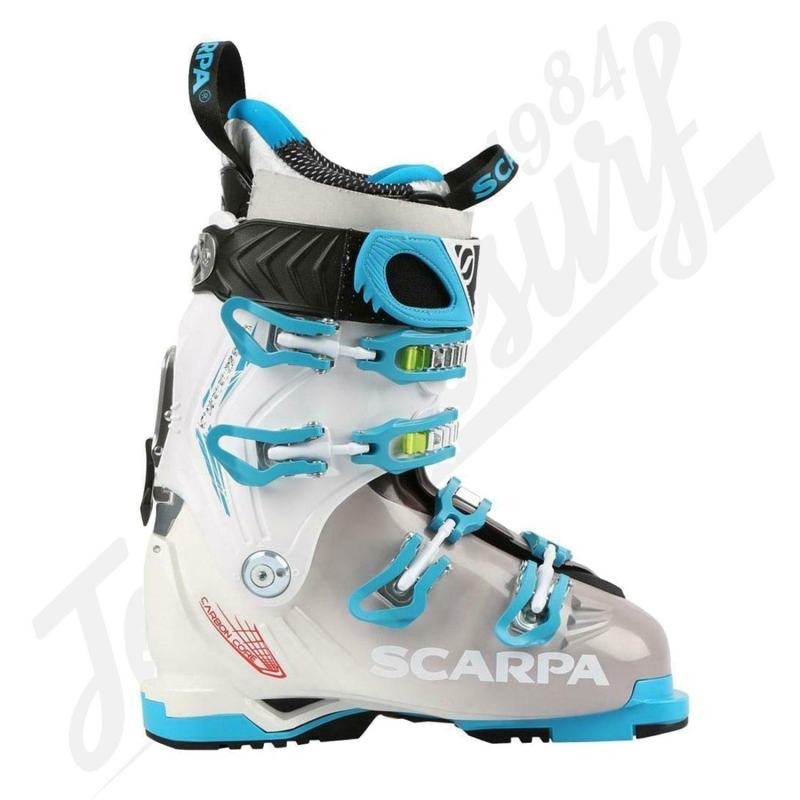 Chaussures SCARPA Freedom Wmn