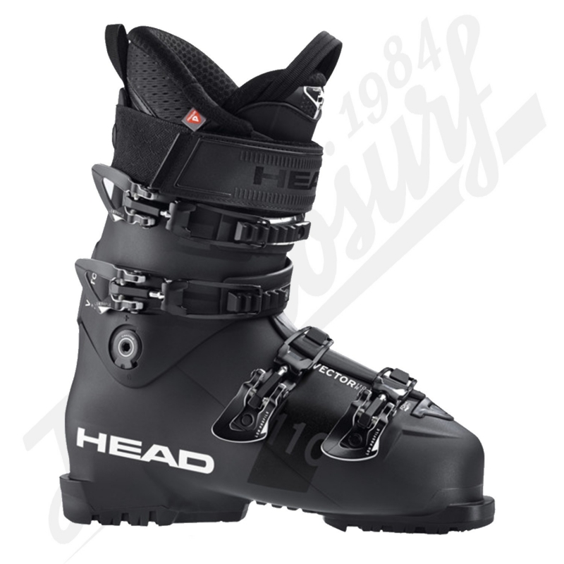 Chaussure HEAD Vector 110 Rs