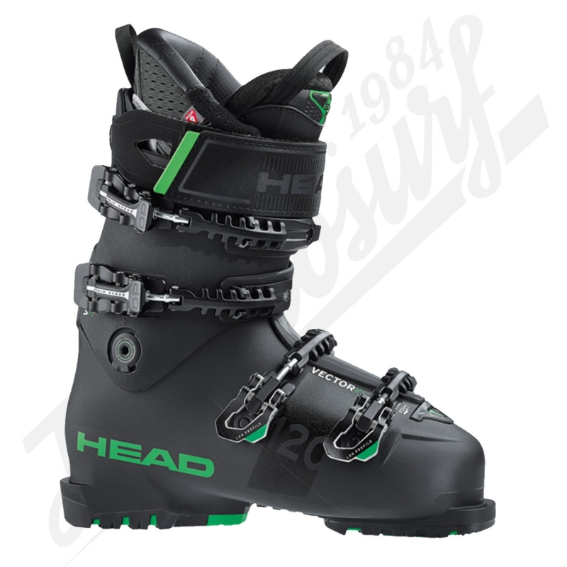 Chaussure HEAD Vector 120 Rs
