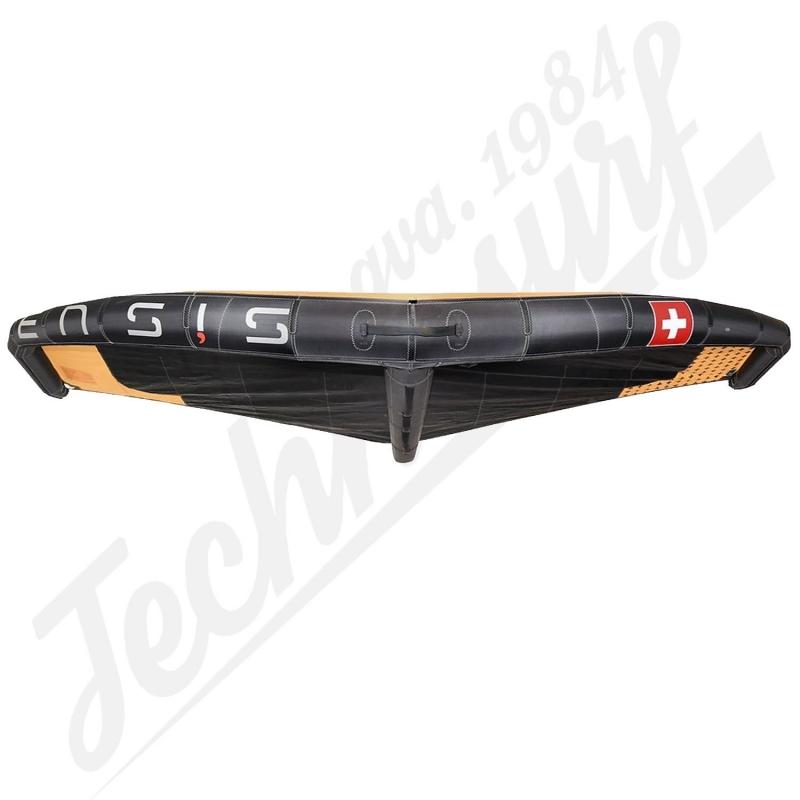 Wing ENSIS Wing