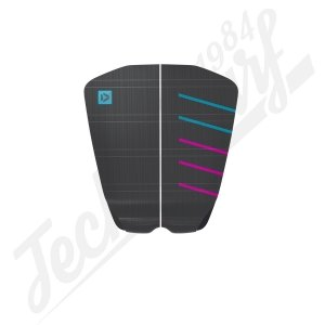 Pad DUOTONE Traction Pad Back - 2021