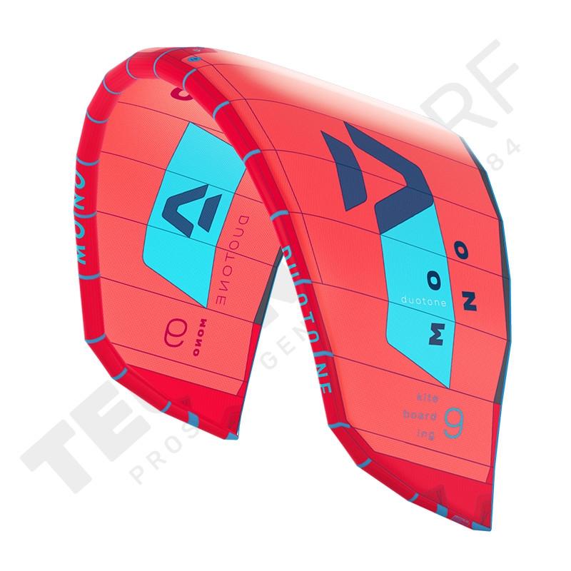 Kite DUOTONE Mono - 2021