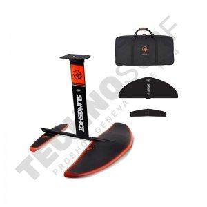 Foil SLINGSHOT Hover Glide FSUP V3 - 2021