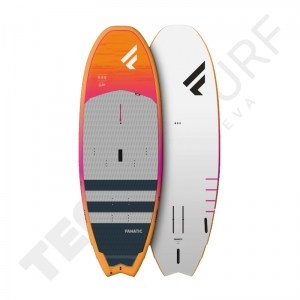 Planche SUP/Wing/Windfoil FANATIC Bee - 2021