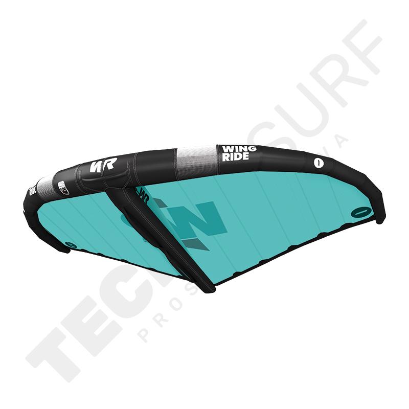 Wing TAKUMA WRIII