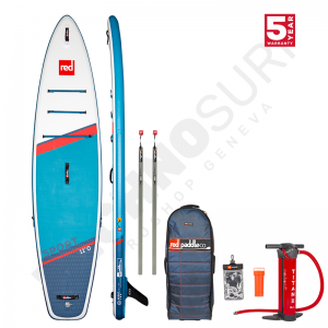 Red Paddle - Sport 11' 2021