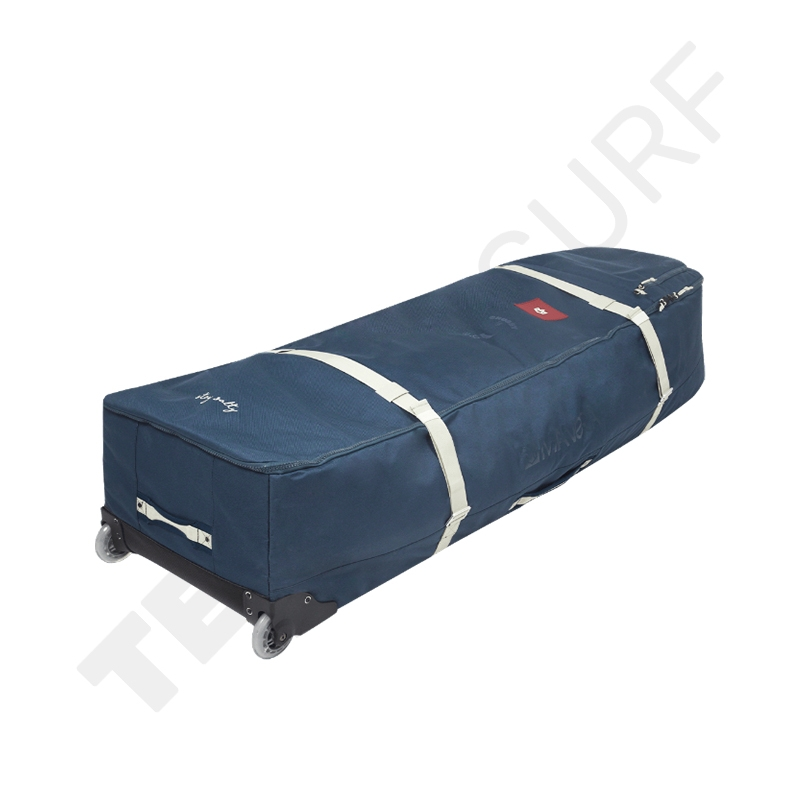 Bagagerie MANERA Chubby 150cm Gearbag