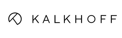 Kalkhoff