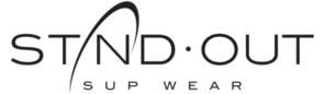 Stand Out supwear