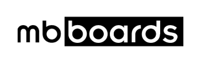 Mb-boards