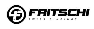 Fritschi